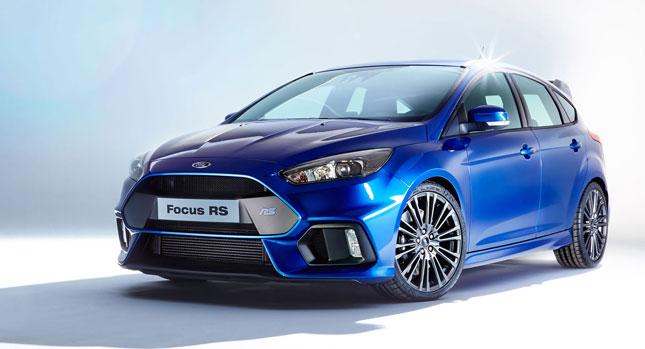 2015_focus_rs