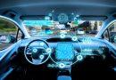 Akıllı Telefonlarda Sonra Akıllı Otomobiller