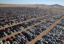 Araç Alırken Fiyatında Neye Bakılmalıdır?