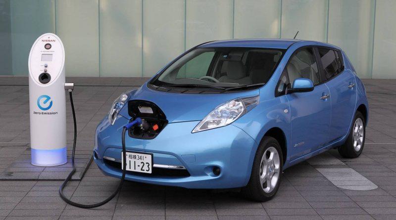 Elektrikli Araçlar Ne Kadar Kullanışlı