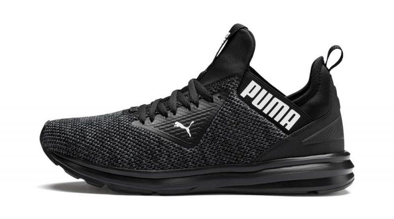 Rahat Ayaklar; Rahat Sürüş; En İyi 5 Puma Spor Ayakkabı Modeli