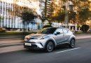 Hibrit Otomobil Satışlarında Toyoto Farkı