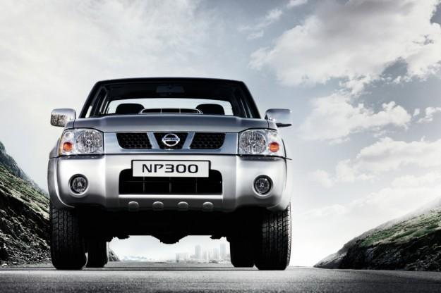 Nissan-Pick-Up-on-gorunus
