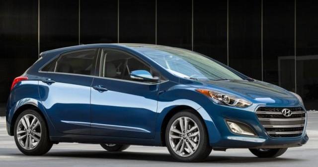 Otomobilport.com_.tr_.Hyundaii30.2016.1-640x336