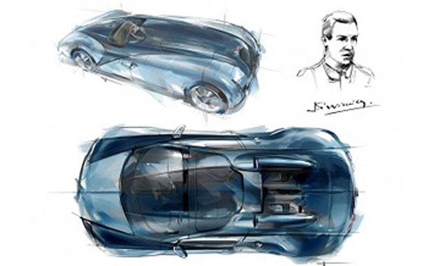 bugatti-Jean-Pierra-Wimille