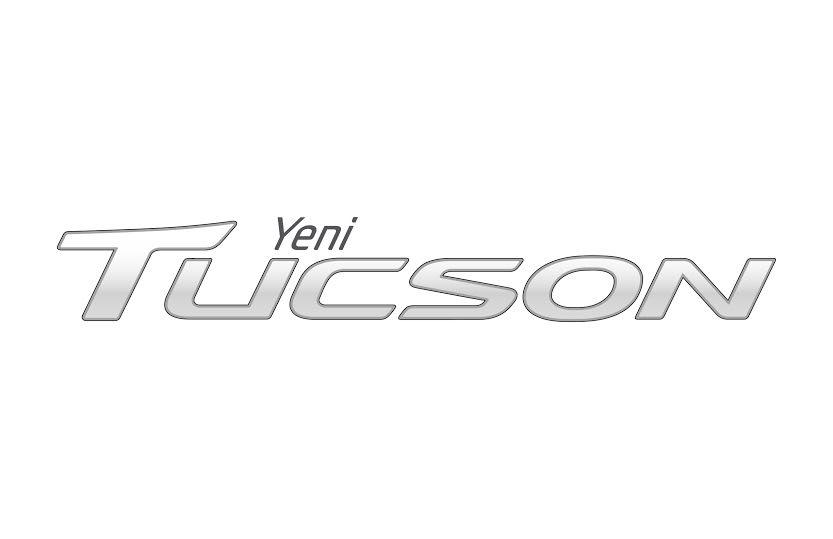hyundai_tuscon